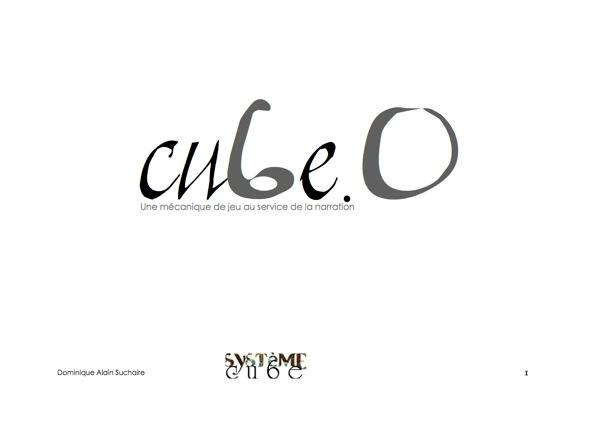 Cu6e O version 0 du 18 11 2011 p1