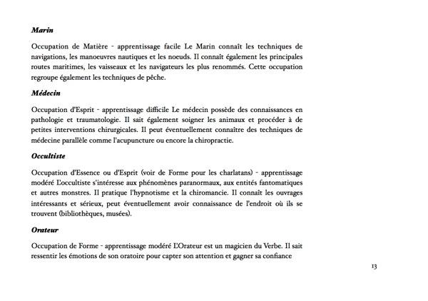 Cu6e O version 0 du 18 11 2011 p13