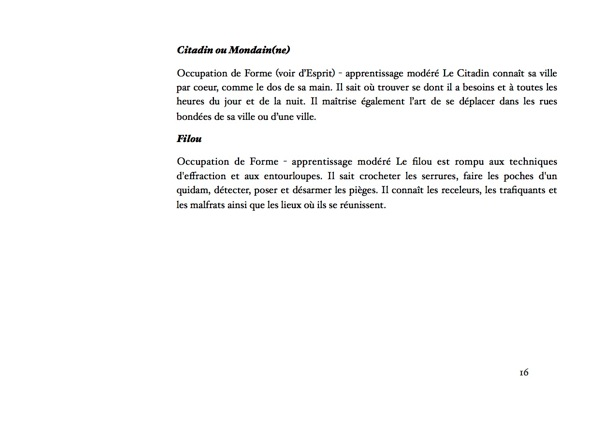 Cu6e O version 0 du 18 11 2011 p16