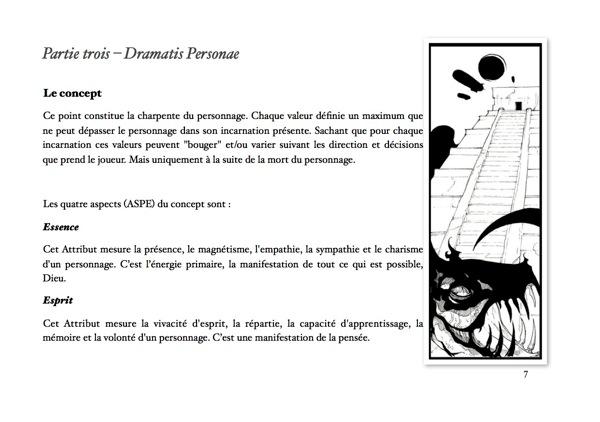 Cu6e O version 0 du 18 11 2011 p7